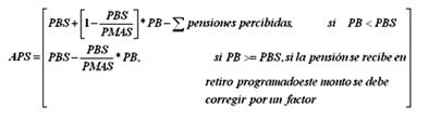 pensiones-3