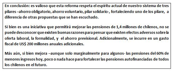 pensiones6