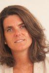 Bettina Horst von T.