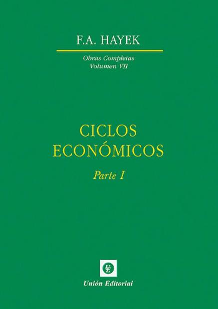 Ciclos economicos I