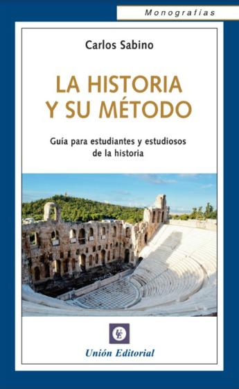 La-Historia-y-su-método