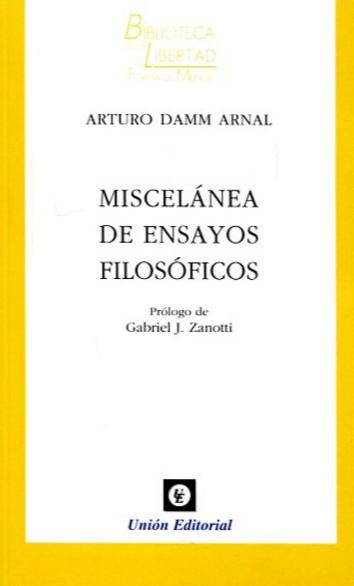 Miscelánea-de-ensayos-filosóficos