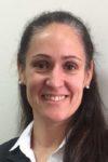 Alejandra Palma R.