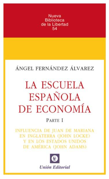 La-escuela-española-de-economia-p1
