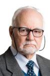 Pablo Kangiser G.