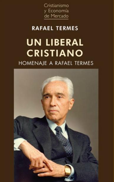 Un liberal cristiano