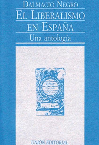 El liberalismo en España