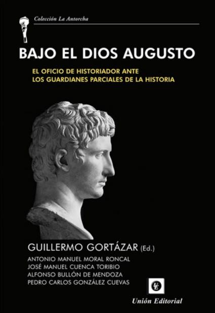 Bajo el dios Augusto