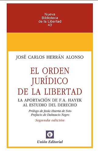 EL-ORDEN-JURÍDICO-DE-LA-LIBERTAD