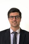 Luciano Simonetti