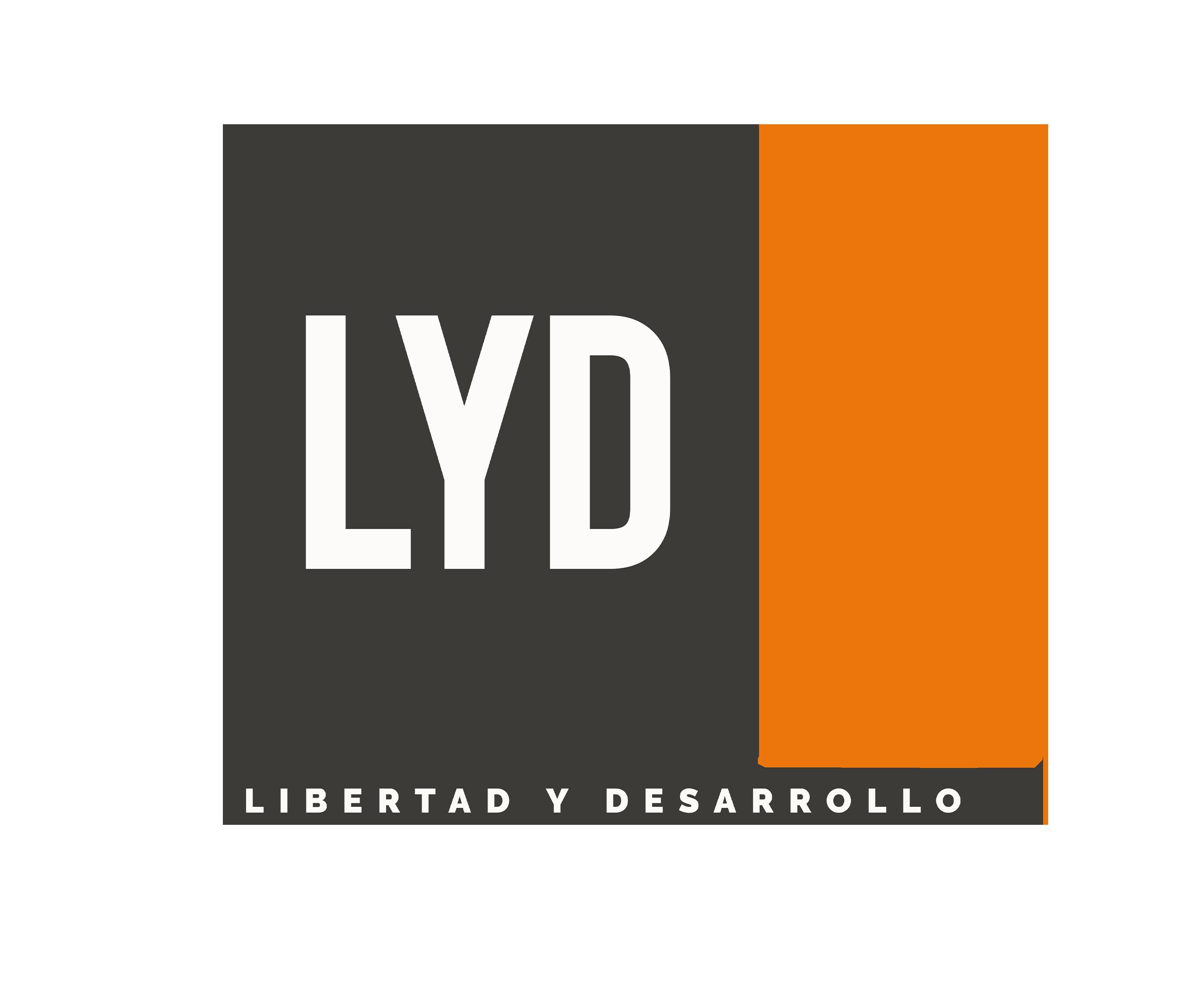 Libertad y Desarrollo