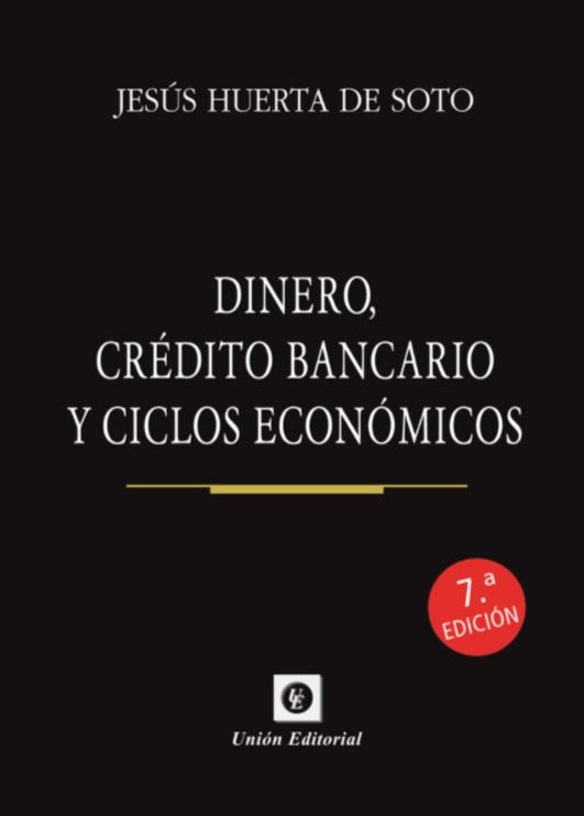DINERO, CRÉDITO BANCARIO Y CICLOS ECONÓMICOS 7a