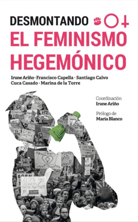 El feminismo hegemónico