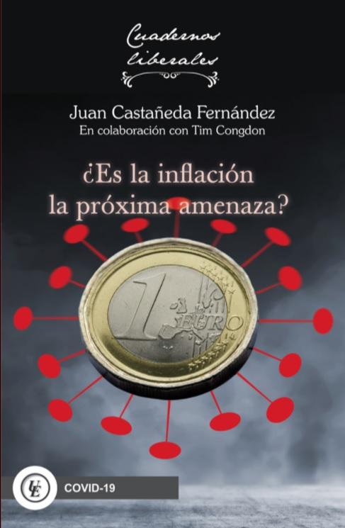 Es la inflación la próxima amenaza