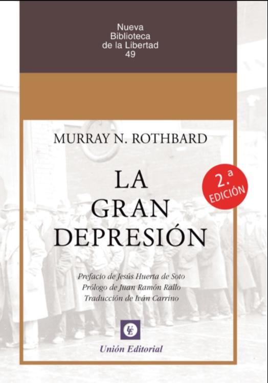 La gran depresión 2a